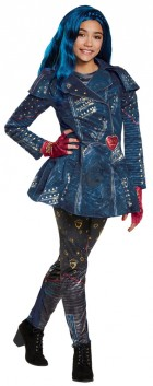 Descendants 2 Evie Deluxe Isle Look Child Costume_thumb.jpg