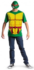 Teenage Mutant Ninja Turtles Raphael Alternative Adult Costume_thumb.jpg