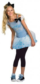 Cinderella Tween Girl's Costume_thumb.jpg