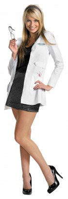 Spider-Man Gwen Stacy Deluxe Adult Plus Costume_thumb.jpg