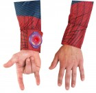 Spider-Man Movie Web Shooter Deluxe Adult Costume Accessory_thumb.jpg