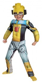 Bumblebee Rescue Bot Muscle Toddler Costume 3-4T_thumb.jpg