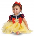 Disney Snow White Infant Girl's Costume_thumb.jpg