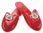 Elena of Avalor Child Shoes_thumb.jpg