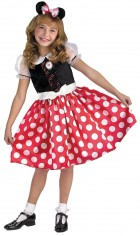 Minnie Mouse Toddler / Child Costume_thumb.jpg