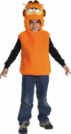 Garfield Plush Vest Toddler / Child Costume_thumb.jpg
