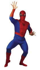 Spider-Man Adult Costume Standard_thumb.jpg