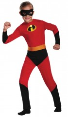 The Incredibles Dash Classic Toddler / Child Costume_thumb.jpg