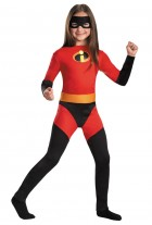 The Incredibles Violet Child Costume 7-8_thumb.jpg