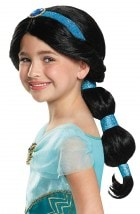 Disney Aladdin Jasmine Child Wig_thumb.jpg