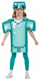 Minecraft Armor Classic Child Costume_thumb.jpg