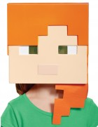 Minecraft Alex Vacuform Mask_thumb.jpg