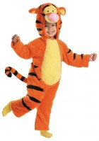 Tigger Deluxe Plush Toddler / Child Costume_thumb.jpg