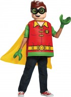 Lego Batman Robin Classic Child Costume_thumb.jpg