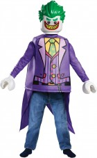 Lego Batman Joker Classic Child Costume_thumb.jpg