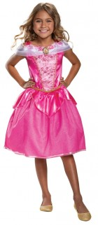 Sleeping Beauty Aurora Classic Toddler / Child Costume_thumb.jpg