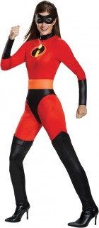 The Incredibles Elastigirl Mrs. Incredible Classic Adult Costume_thumb.jpg