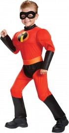 The Incredibles Dash Classic Muscle Toddler Costume 3-4T_thumb.jpg