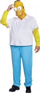 The Simpsons Homer Deluxe Adult Costume_thumb.jpg