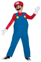 Super Mario Bros Mario Deluxe Child Costume_thumb.jpg