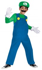 Super Mario Bros Luigi Deluxe Child Costume_thumb.jpg