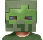 Minecraft Zombie Child Mask_thumb.jpg