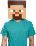 Minecraft Steve Adult Mask_thumb.jpg