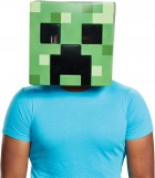 Minecraft Creeper Adult Mask_thumb.jpg