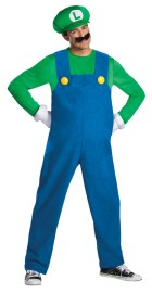 Super Mario Bros Luigi Deluxe Adult Costume_thumb.jpg