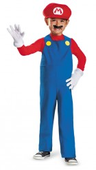 Super Mario Bros Mario Toddler Costume 3-4T_thumb.jpg