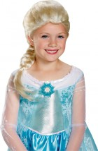 Disney Frozen Elsa Child Wig_thumb.jpg