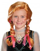 Disney Frozen - Princess Anna Child Braided Costume Wig_thumb.jpg