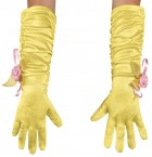 Beauty and the Beast Belle Toddler Gloves_thumb.jpg