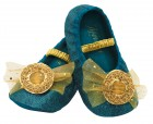 Merida Toddler Slippers_thumb.jpg