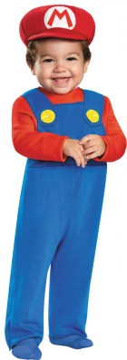 Mario Infant Costume_thumb.jpg