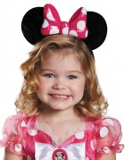 Pink Minnie Lite Up Child Ears_thumb.jpg