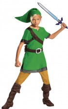 Legend of Zelda Link Classic Child Costume_thumb.jpg