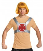 Masters of the Universe He-Man Adult Costume Accessory Kit_thumb.jpg