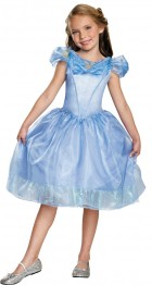 Cinderella Movie Classic Toddler / Child Costume_thumb.jpg