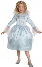 Cinderella Movie Fairy Godmother Classic Toddler / Child Costume_thumb.jpg