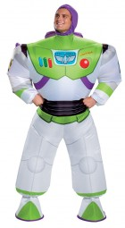 Toy Story Buzz Lightyear Inflatable Child Costume_thumb.jpg
