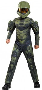 Halo Master Chief Classic Child Costume_thumb.jpg