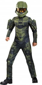 Halo Master Chief Classic Child Costume Small_thumb.jpg