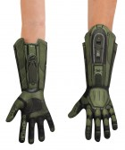 Halo Master Chief Deluxe Child Gloves_thumb.jpg