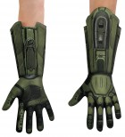 Halo Master Chief Gloves Adult_thumb.jpg