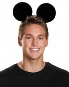 Mickey Mouse Ears Deluxe Adult_thumb.jpg