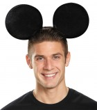 Mickey Mouse Oversized Adult Ears_thumb.jpg
