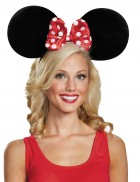 Minnie Mouse Oversized Adult Ears_thumb.jpg