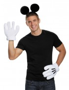 Mickey Mouse Adult Costume Kit_thumb.jpg
