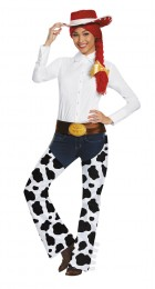 Toy Story Jessie Deluxe Adult Costume Kit_thumb.jpg